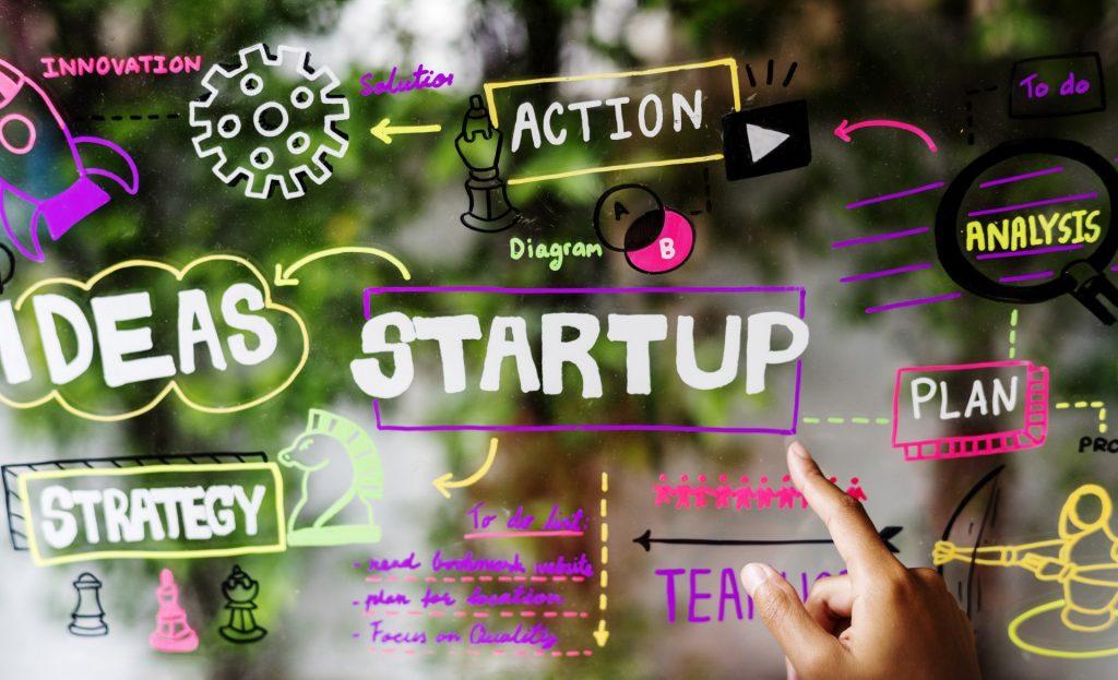 brainstorming-startup-ideas-on-a-window-PQ9DZRK